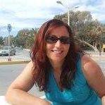 Mari Carmen Calvo Delgado