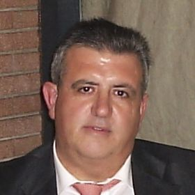 Massimo Braga