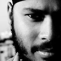 Hartaj Singh