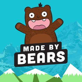 MadeByBears