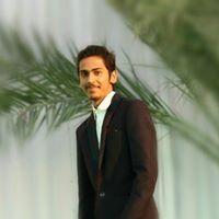 Raghav Asawa