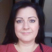 Marcela Faltusová