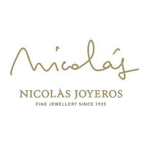 Nicolas Joyeros