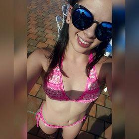 Jennifer Cortes