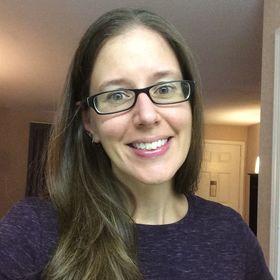 Rachel Freebairn Fitness | Healthy Living Blog + Wellness Tips