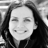 Nataliya Igolnikova