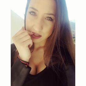 Maria Stathopoulou