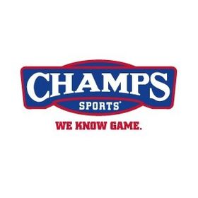 d47a79a8624 Champs Sports (champssports) on Pinterest