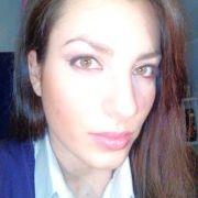Christina Bitadou
