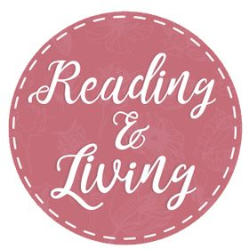 Reading and Living