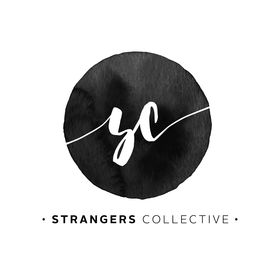 Strangers Collective