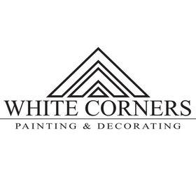 White Corners Painting & Decorating Ltd.