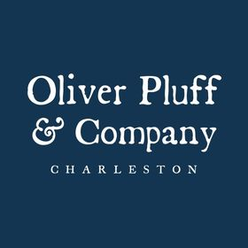 Oliver Pluff & Company | Teas, Hot Toddies, Wassails, & Coffees