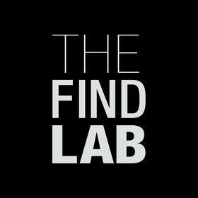 theFINDlab