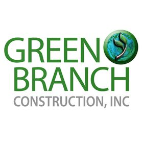 Green Branch Construction, Inc.