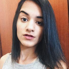 Thaynara Nogueira