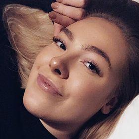 Erica Alexandra