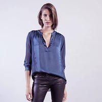 Donatella Parana