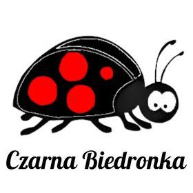 Czarna Biedronka