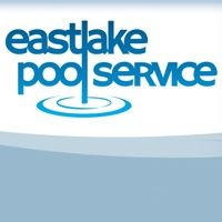 Eastlake Pool Service