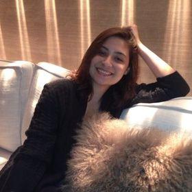 Erika Luiza Rosa