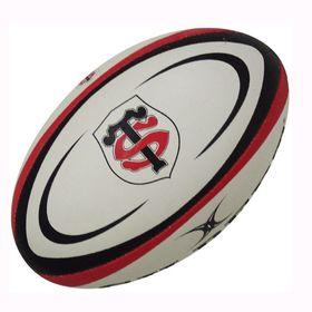 hugo rugby