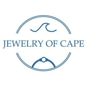 Jewelryofcape.com
