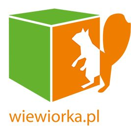 Wiewiórka.pl