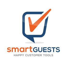 Rupesh Patel at SmartGuests.com