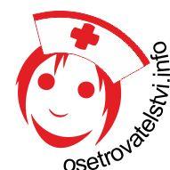 Ošetřovatelství.info