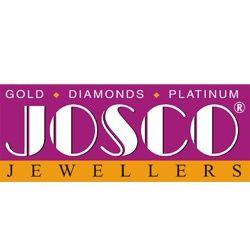 Josco Group