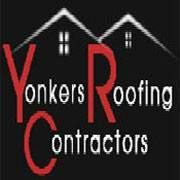 Roofing Yonkers