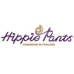 Hippie-Pants.com