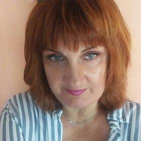 Anita Nawracaj