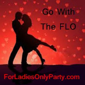 For Ladies Only Party