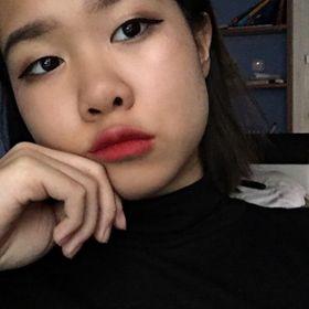 Timi Nguyen