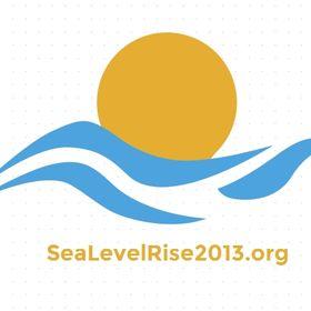 Sealevelrise2010.org