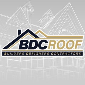 Roof Repairs & Roofing Contractors Long Island - BDC Roof