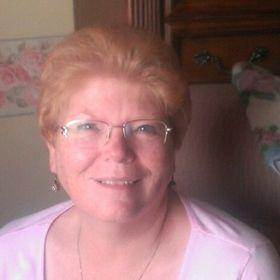 Janice welsch