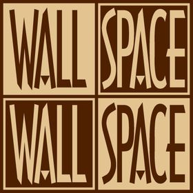 Wallspace Picture Framers