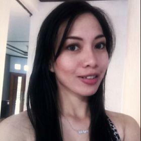 Lidya Rumbayan
