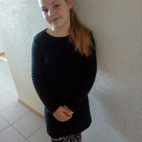 Aino Seppälä