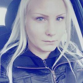 Krista Emilia