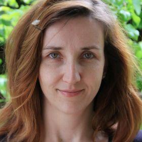 Zsuzsanna Prókai