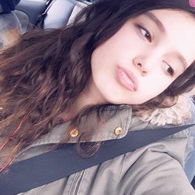Noémie Dumont