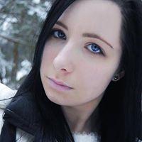 Monika Kałużna