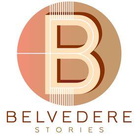Belvedere Stories