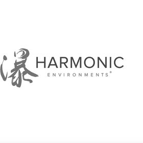 HarmonicEnvironments