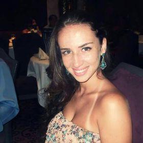 Belisa Sanches