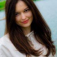Olga Osipova